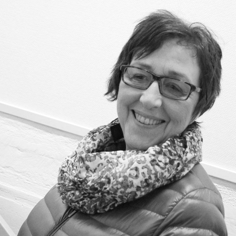 Anne Davidsen