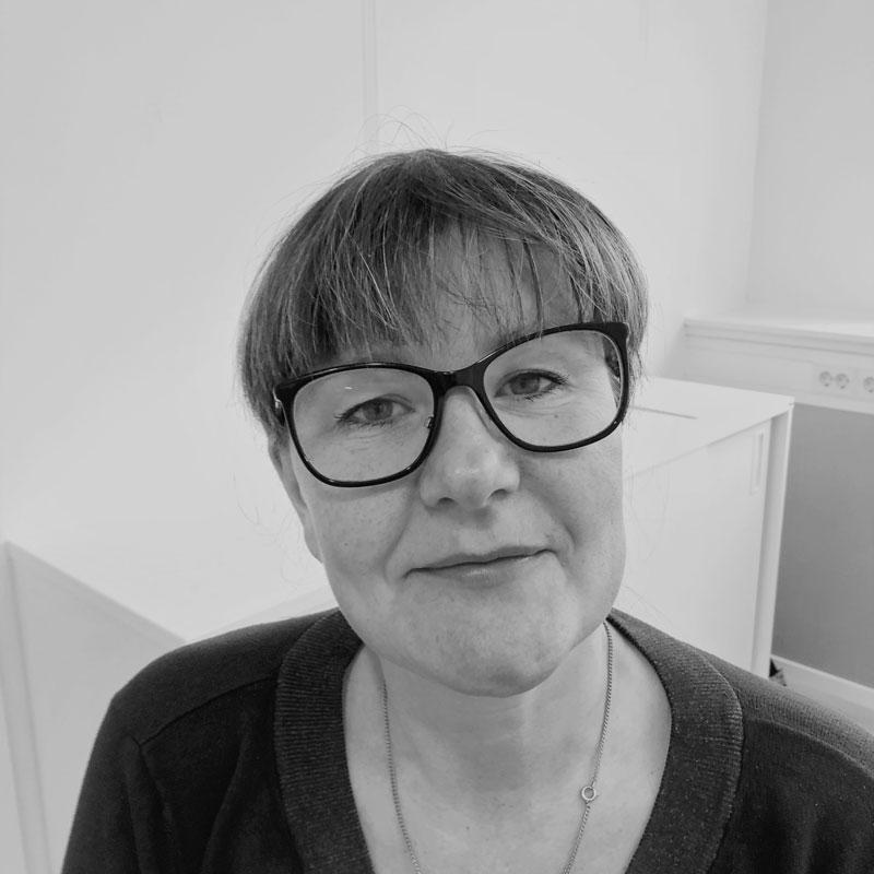 Else Marie Hanssen