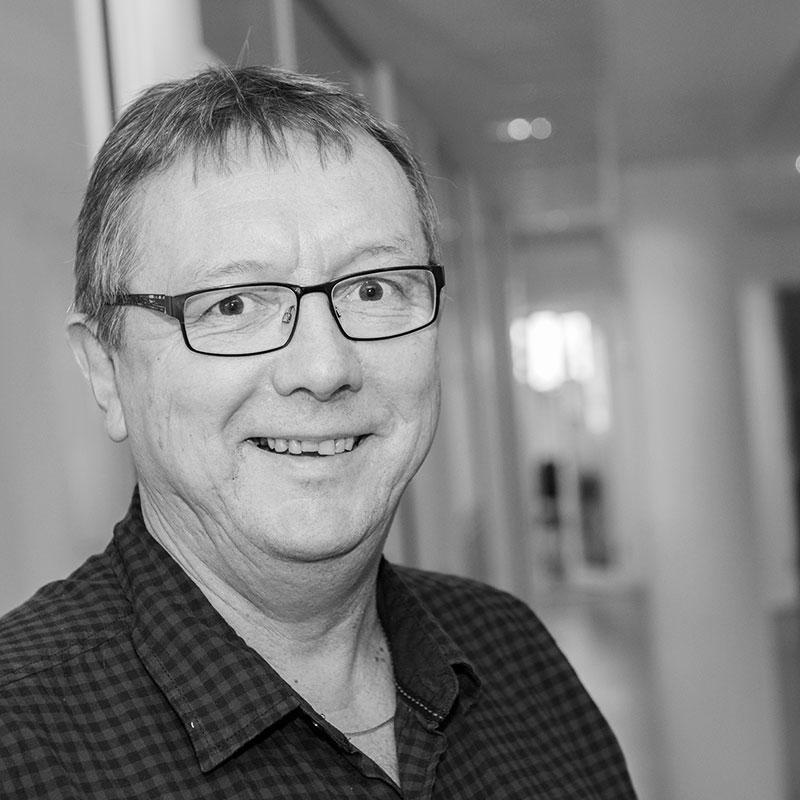 Finn Fredriksen