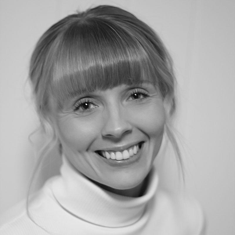 Malin Knudsen